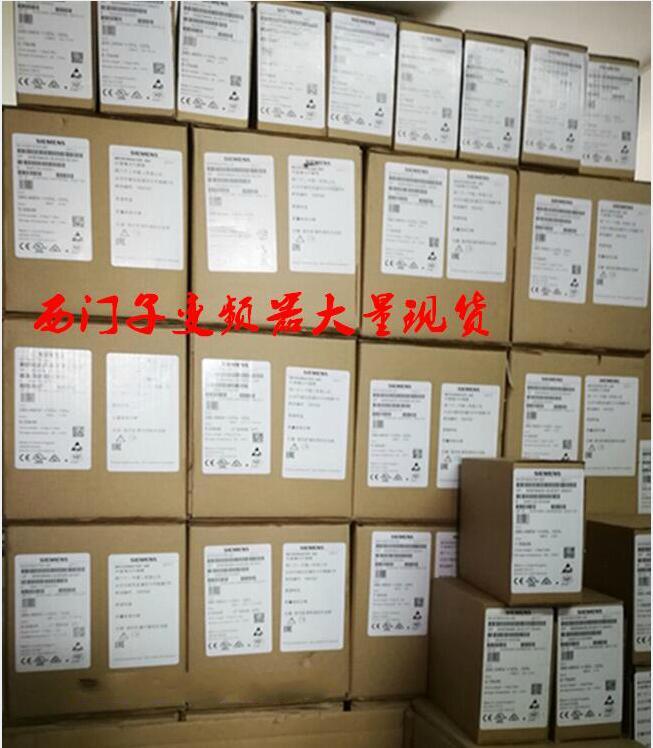 西门子300模块杭州总代理商