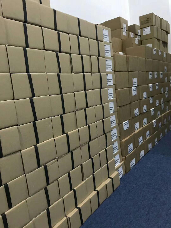 回收西门子6ES7214-1BD23-0XB8济宁指定回收点