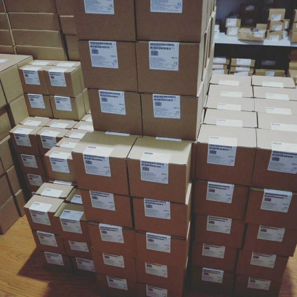 回收西门子6ES7241-1AA22-0XA0大兴安岭指定回收点