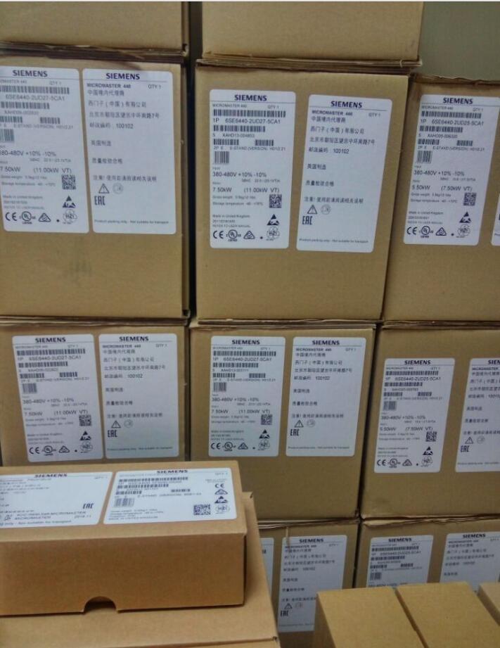 回收西门子6ES7214-1AD23-0XB8新余指定回收点