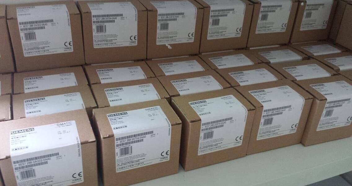 回收西门子6ES7214-2BD23-0XB8承德指定回收点