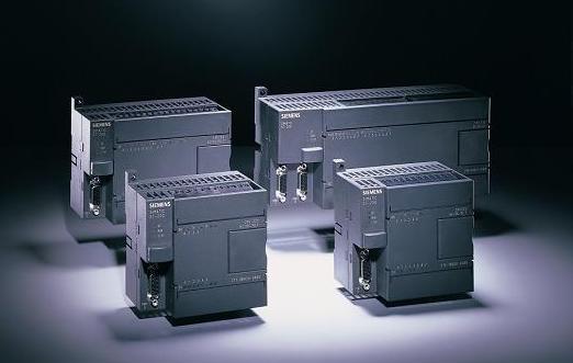 西门子6AG4104-4AA03-1CX1平顶山代理商