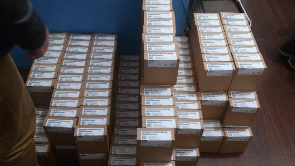西门子6AG4104-4AA02-2XC0吉安总经销