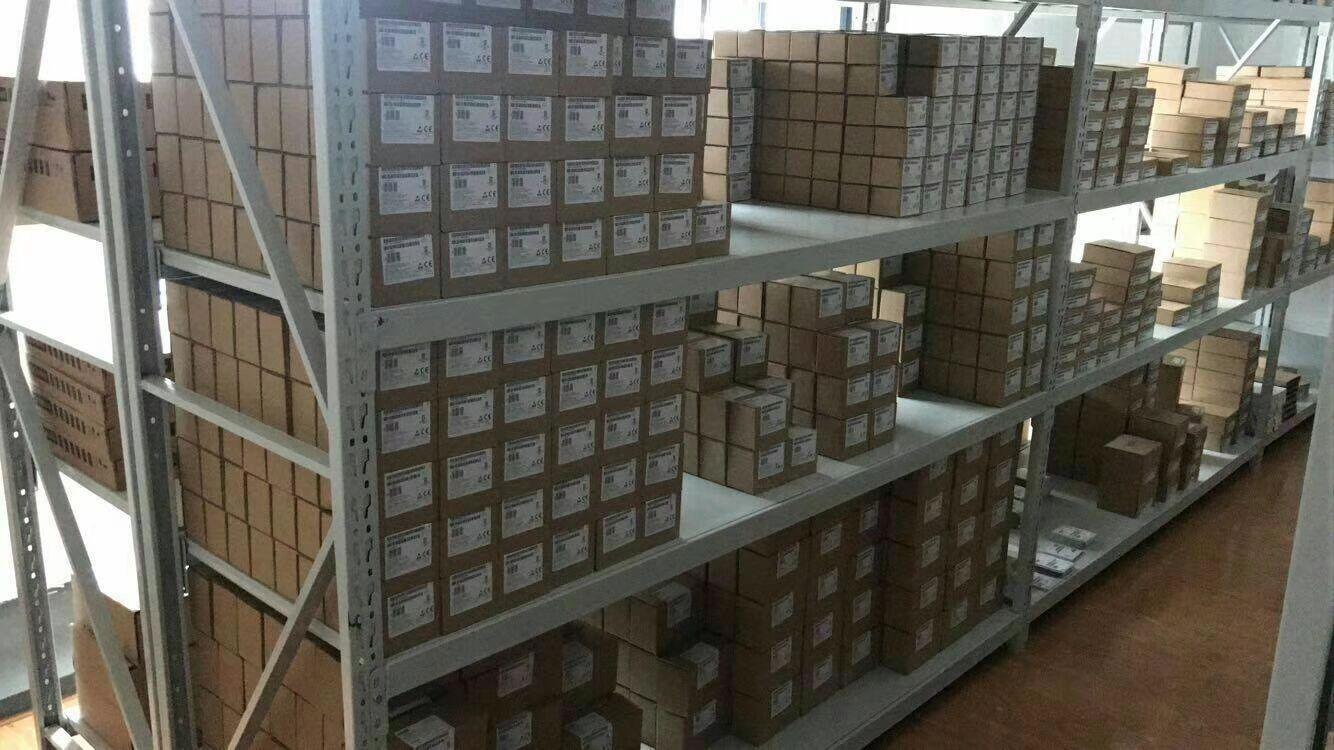 西门子6AG4104-4AA01-1BC2温州代理商