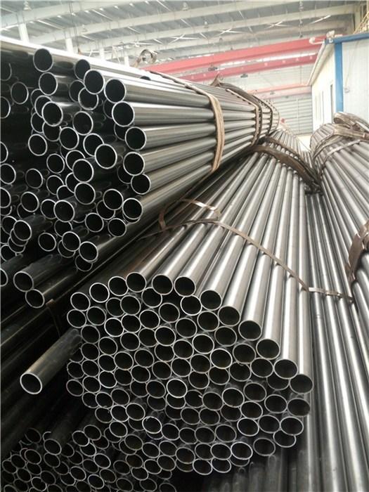 许昌35#异型钢管规格齐全