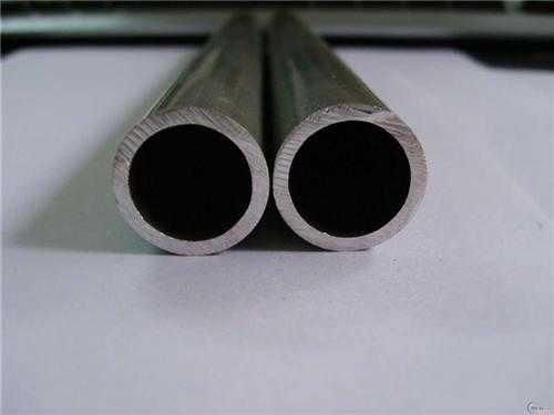 莱芜15*2精密钢管生产厂家