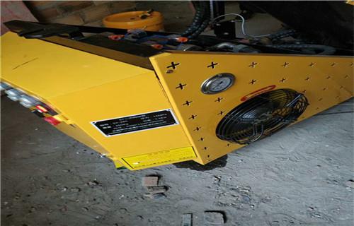 泰安輸送混凝土的車叫什么微型二次結構泵