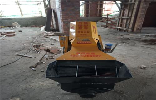 襄樊八字筋压弯用八字筋成型机隧道专用