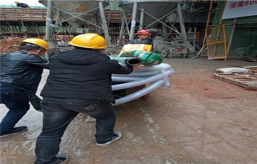重慶房間里的二次結構用什么機器二次結構隔墻澆筑泵