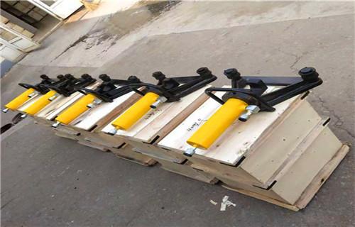 滁州32號手提式鋼筋彎曲機廠家