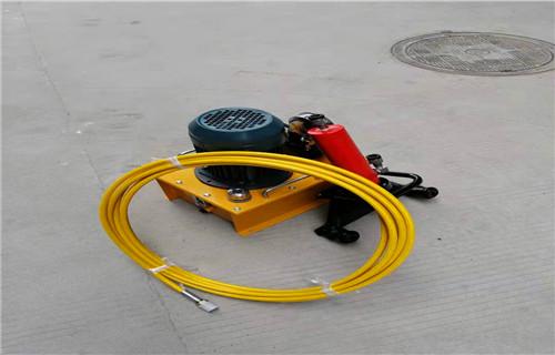 黃南鋼筋籠彎曲手提式鋼筋彎曲機便宜嗎