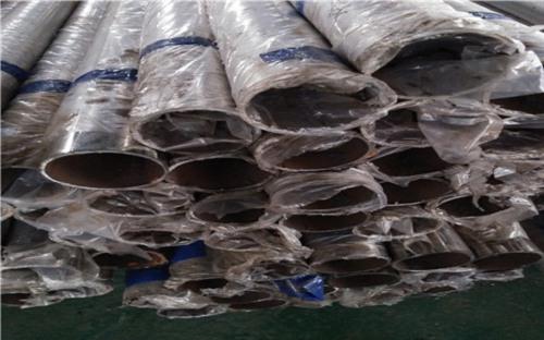 襄樊不銹鋼碳素鋼復合管出售