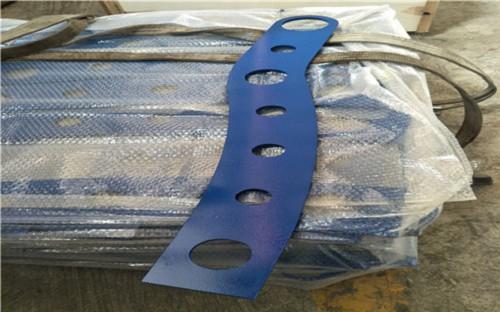 承德304不銹鋼復合管批量批發