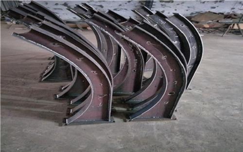 聊城不銹鋼碳素復合管批量批發