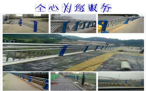 惠州304不銹鋼復合管專業廠家