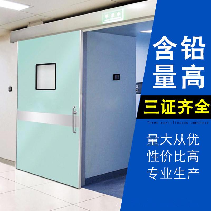 錦州20#小口徑精拉管今日報價