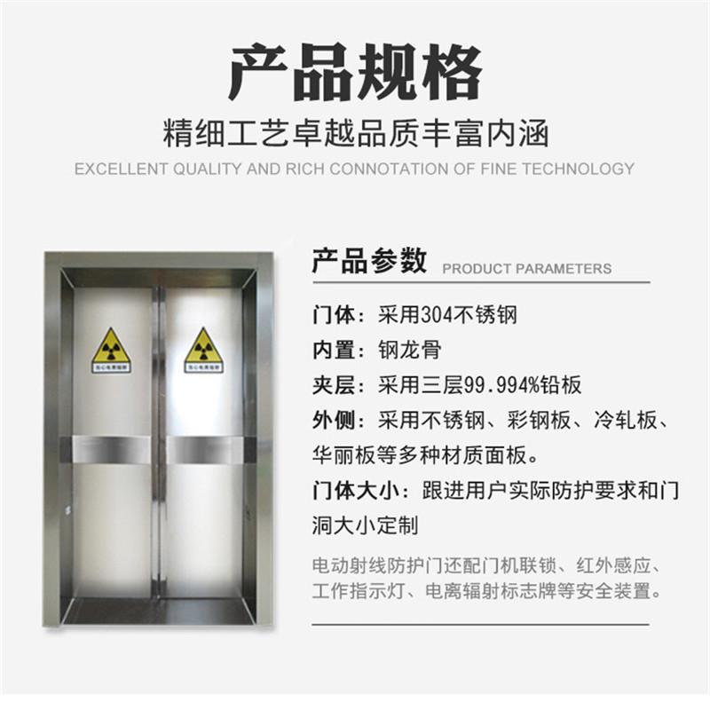 大連20#小口徑精拉管制造廠
