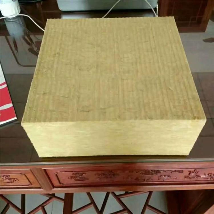 新余A級防火巖棉板每平米多少錢