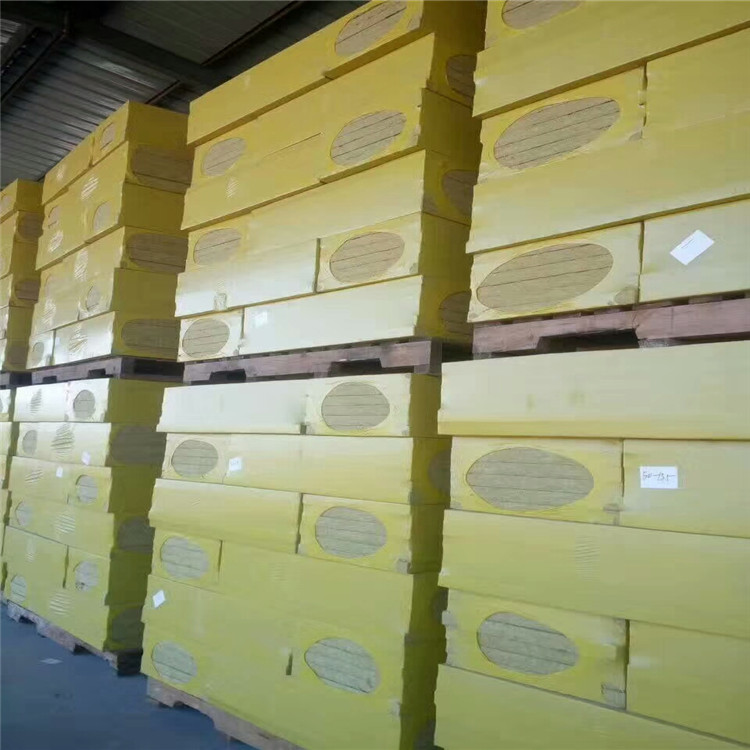 鄂州巖棉板價格