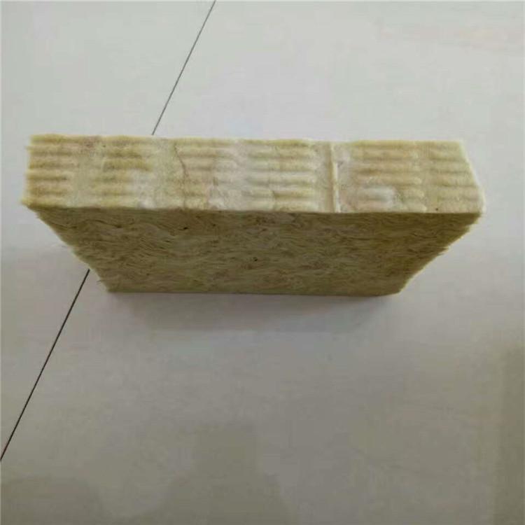 鶴壁外墻憎水巖棉板生產廠家實力廠家
