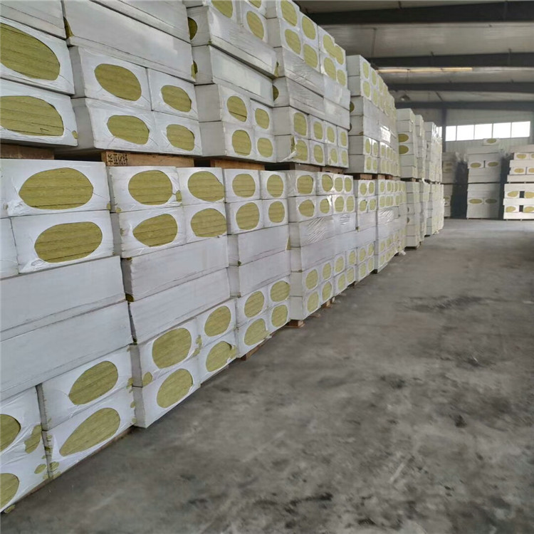 唐山防水岩棉板价格