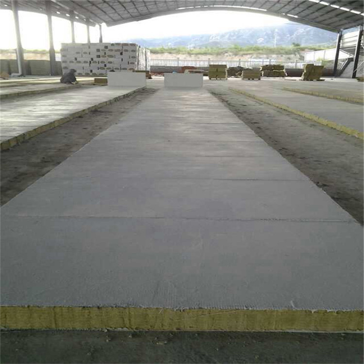 衡水岩棉保温板生产厂家实力厂家