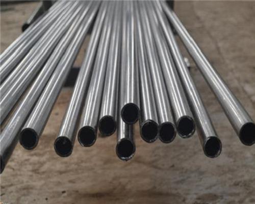 克拉玛依304不锈钢复合管