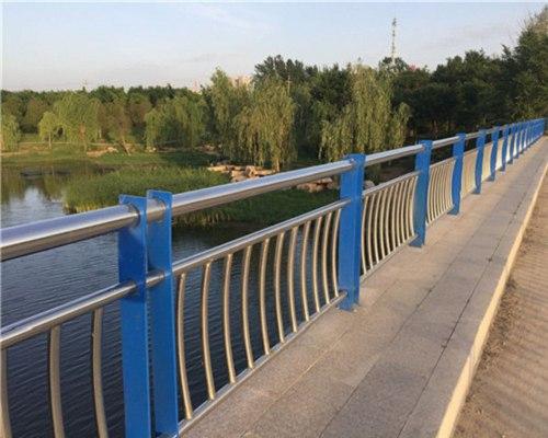 烏魯木齊不銹鋼復合管橢圓管提供樣品