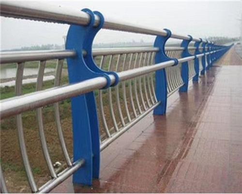 黄南304不锈钢复合管质量保障