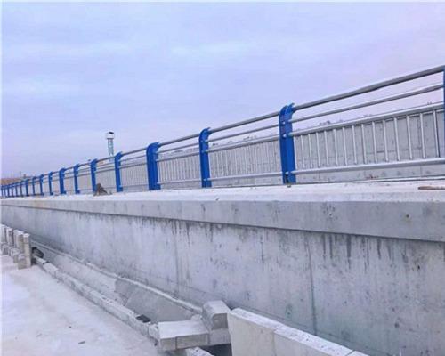 黃南不銹鋼護欄樣式鑫旺通護欄