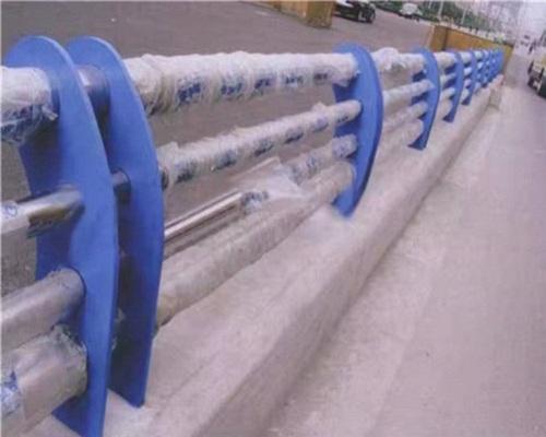 黄南304不锈钢碳钢复合管现货供应厂家