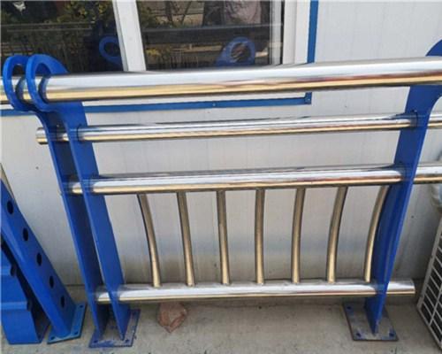 乌鲁木齐304不锈钢碳钢复合管现货设计制作