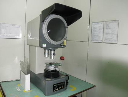 商洛校准容量仪器一站式计量服务设备检测工具检验报告