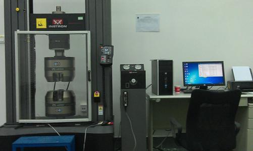 榆林校准容量仪器一站式计量服务设备检测工具检验报告
