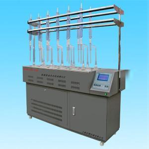 郑州仪表测试设备一站式计量服务设备检测工具检验报告