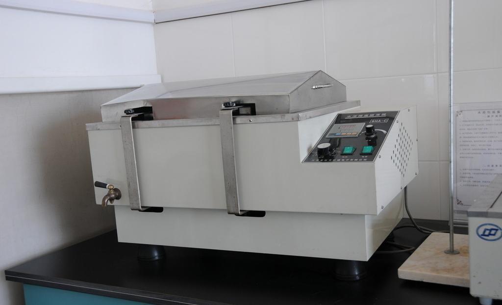 西安校正容量仪器一站式计量服务设备检测工具检验报告