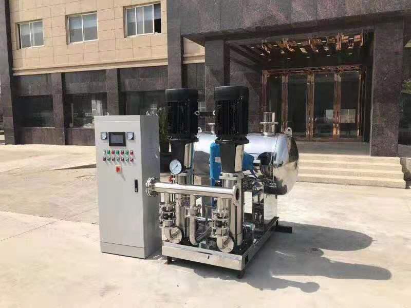 泉州校准容量仪器一站式计量服务设备检测工具检验报告