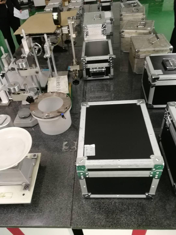 焦作仪表计量器具一站式计量服务设备检测工具检验报告