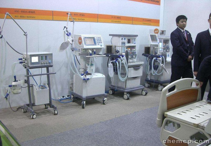 上海仪表检测外校仪器校准仪表计量报告厂家合作