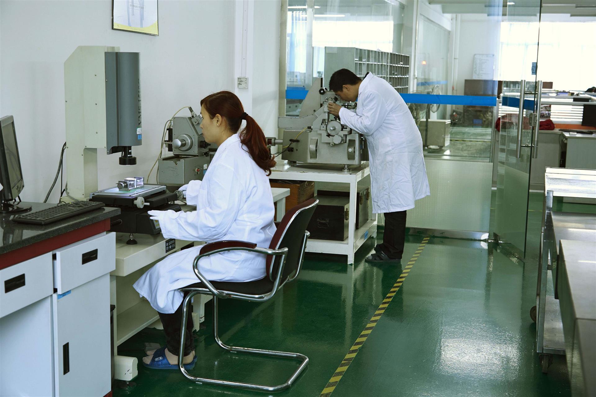 新乡仪表检测标定仪器校准仪表计量报告厂家合作