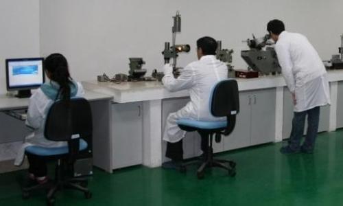 榆林儀器檢測設備外校檢測校驗報告計量供應
