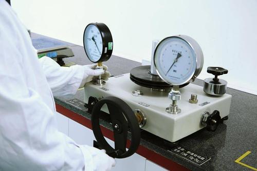 銅川儀器測試設備儀器校準儀表計量報告廠家合作