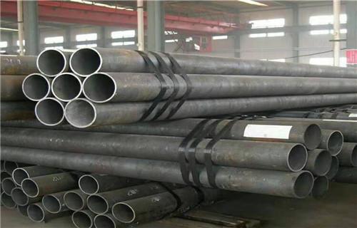 重慶寶鋼無縫鋼管價格