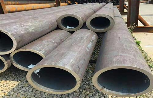 白銀寶鋼63.5*4高壓鍋爐鋼管報價
