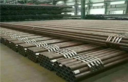萍乡宝钢钢管报价