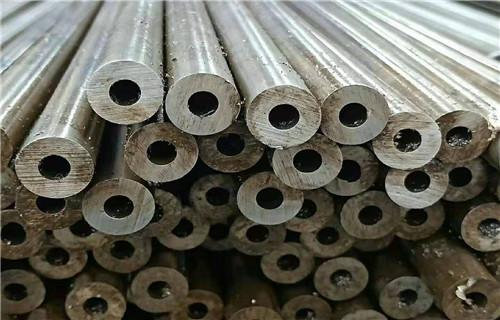 慶陽寶鋼63.5*4高壓鍋爐鋼管價格