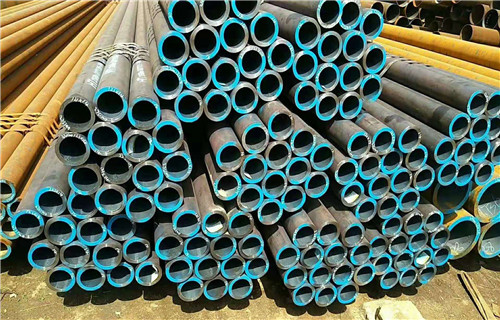 寧波寶鋼無縫鋼管報價