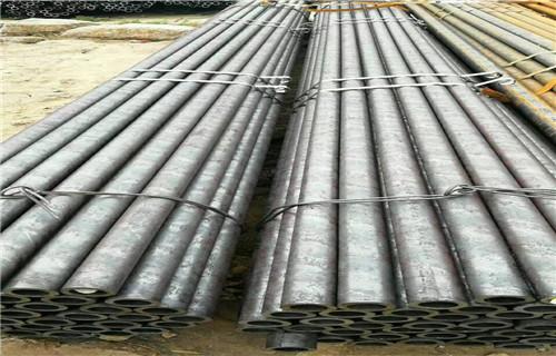宜春15crmog合金钢管价格