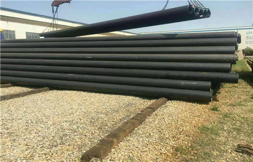 隴南寶鋼63.5*4高壓鍋爐鋼管現貨