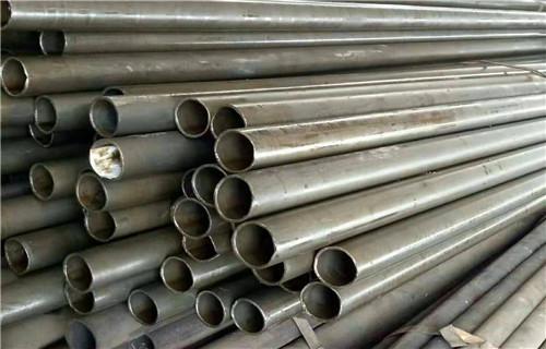 福州寶鋼鋼管報價